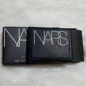 NARS Makeup - New! Nars Gilda Blush